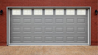 Garage Door Repair at Arden Fair Sacramento, California
